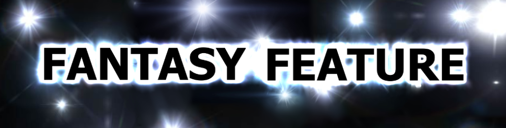 fantasy feature banner