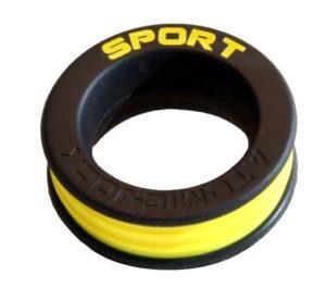 OxBalls Sport cock ring