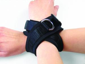 SXY Cuffs
