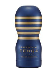 Premium Tenga